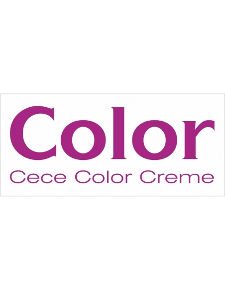 Cece Color Cream