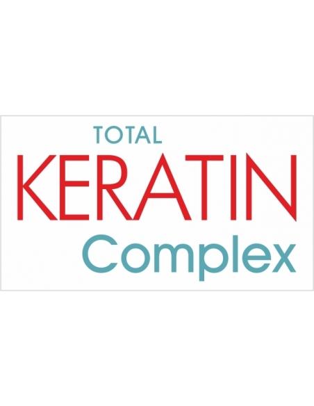 Total Keratin Complex