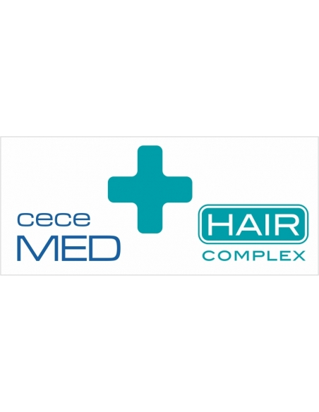 Cece  Med Prevent - hair complex