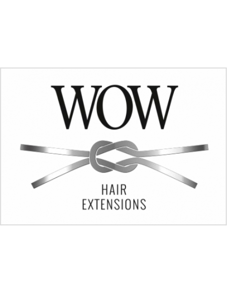 WOW hair extension
