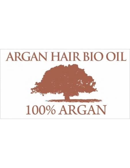 Argan Hair BIO oil