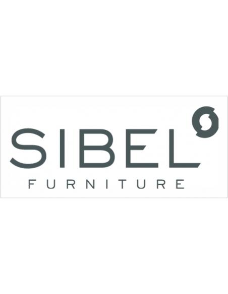 Sibel Furniture