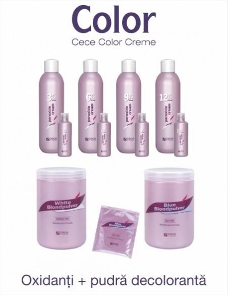 Cece Color oxidanti