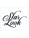 Manufacturer - Star Look