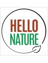 Manufacturer - Hello Nature
