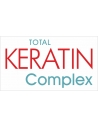 Manufacturer - Keratin