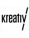 Manufacturer - Kreativ