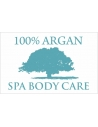 Manufacturer - Argan Body